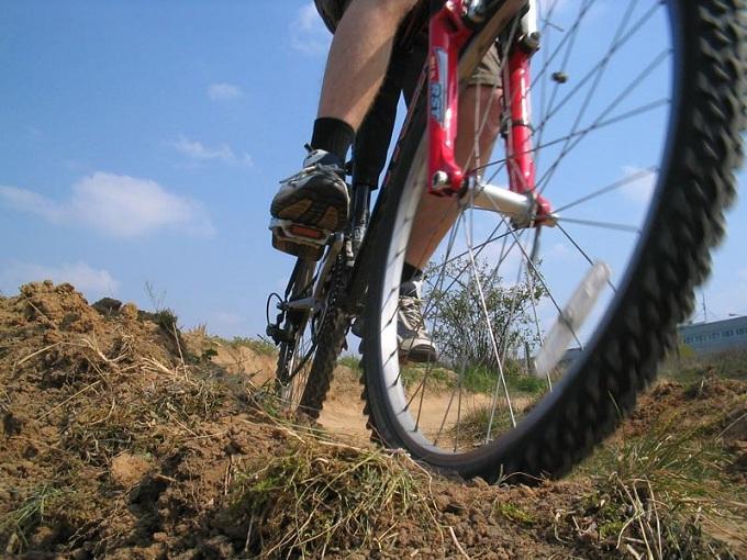 Ardenne Cycling - 1 nuitée
