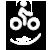 Ardenne Cycling Hotel